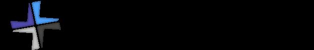Kreuz + Quer